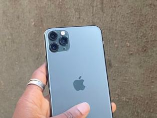 iPhone for sell