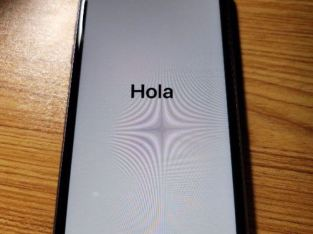 iPhone 11 white color