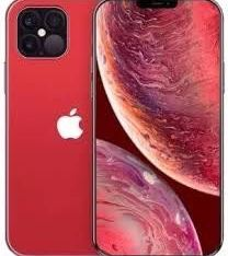 iPhone 12 Pro 128GB Pacific Blue Visit $999.00 USD* Get iPhone 12 Pro or iPhone 12 Pro Max for an amazing price with special carrier trade-in offers. Pay over time with low monthly payments. Buy Now.
