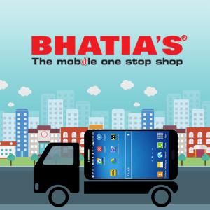 bhatiya-mobile
