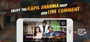 kapil-sharma