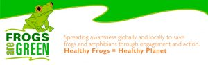 frogs-are_green-header-20151