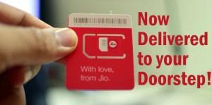 jio-sim-card-free-002-1