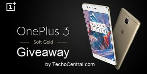 one-plus-3-soft-gold-giveaway-01