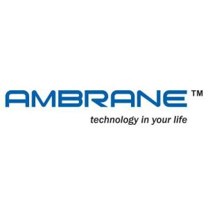 ambrance-india-contest
