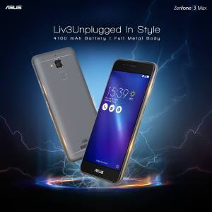 asus-jenphone