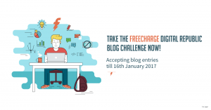 bloger-entry