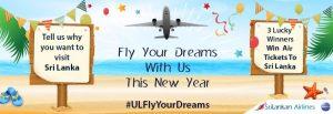 fliy-your-dream