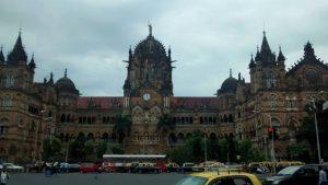 i-love-mumbai