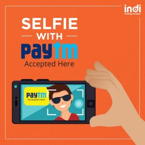 paytm-accepted