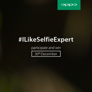 selife-cper-contest