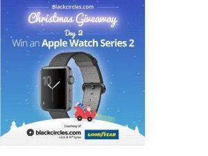 win-watch-300x225
