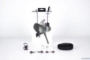 bose-soundsport-wireless1-1200x800
