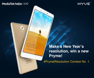 hybe-resolution