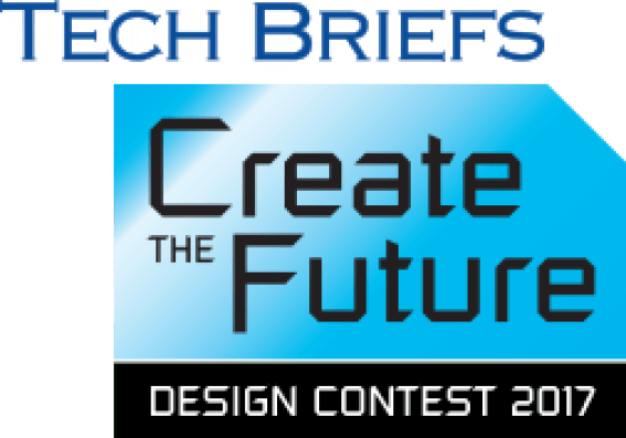 Future Design Contest