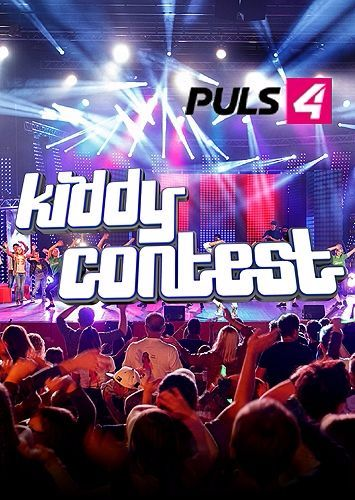 Kiddy Contest 2017