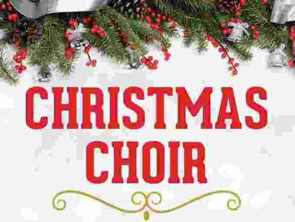Christmas-Choir-Contest
