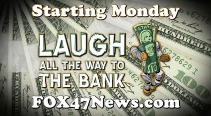 Fox 47 News Contest