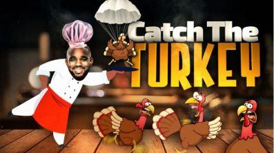 Turkey Contest 2017