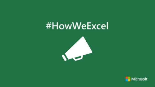 How Excel Helps You Excel Sweepstakes