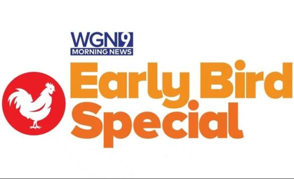 WGN-TV-Early-Bird-Trivia-Special-Giveaway