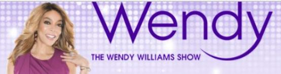 Wendy Williams Show Contest Giveaway