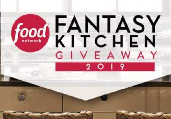 FoodNetwork-Fantasy-Kitchen-Giveaway