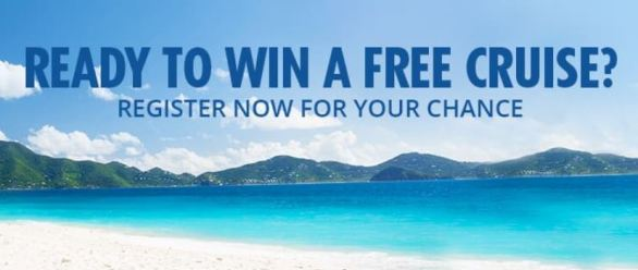 Carnival Sweepstakes For Bed Bath Beyond Carnival Com Bbb
