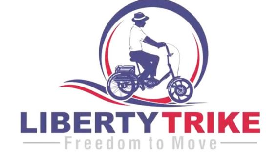 Liberty Trike Sweepstakes