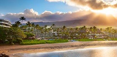 Woman's Day Ultimate Hawaii Sweepstakes
