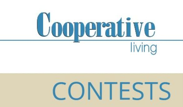Cooperative Living Contests