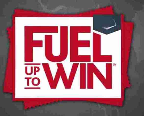 Fueluptowin-Contest