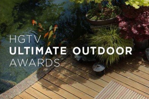 HGTV-Ultimate-Outdoor-Awards