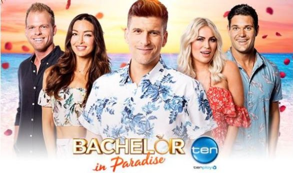 "Enter Nowtolove Bachelor in Paradise Competition 2018 to win ultimate luxury trip for two to Fiji. To enter candidates needs to watch TEN episode of Bachelor In   Paradise (airing on 7.30 Sunday & Monday, March 25-26, 2018) to get a Code Word / Key Word. After collecting the Code, visit Www.nowtolove.com.au/bachelorinparadise to   complete entry form including your details and answer OF the question ""Who are you most excited to see return on Bachelor in Paradise and why?"" WITH the code word.   After entering your details, just submit to win prizes.   <h2 style=""text-align: center;""><strong><span style=""color: #ff0000;""><span style=""text-decoration: underline;"">Now to Love Bachelor in Paradise Competition 2018 - Win   a trip to Fiji thanks to Bachelor in Paradise Australia</span></span></strong></h2>  <strong>Eligibility:</strong> The NowtoLove/Bachelorinparadise is Open to Legal Residents of the Australian, who are 18 Years or age or older.   <strong>Duration:</strong> The Nowtolove Bachelor in Paradise Competition begins at 25th March 2018 and ends at 11.59 AEDST on 31st march 2018.   <table border=""4""> <tbody> <tr> <th> <h3><strong><span style=""color: #ff0000;"">Nowtolove.com.au Competition:</span></strong></h3> </th> </tr> <tr> <th><strong><a href=""https://www.nowtolove.com.au/prizestolove"" target=""_blank"" rel=""noopener"">Online Entry Page</a></strong></th> </tr> <tr> <th><strong><a href=""https://www.nowtolove.com.au/win/competitions/win-a-trip-to-paradise-valued-at-up-to-7572-45859"" target=""_blank"" rel=""noopener"">Online Entry   Page</a></strong></th> </tr> <tr> <th><strong><a href=""https://www.nowtolove.com.au/win/competitions/win-a-trip-to-paradise-valued-at-up-to-7572-45859"" target=""_blank"" rel=""noopener"">Official   Rules</a></strong></th> </tr> <tr> <th><strong><a href=""https://www.facebook.com/Offerscontest/"" target=""_blank"" rel=""noopener"">Join Our Facebook Page</a></strong></th> </tr> </tbody> </table>  <strong>Prizes: </strong>  5 Nights Accommodation with land & water transfers & full breakfast daily worth $3,446 AUD Transfers via Malolo Cat while in Fiji worth $126.54 2 x Return Economy Flights worth $2,000 $2,000 Spending Money  <p style=""text-align: left;""><strong>Also, Participate</strong>: <strong><a href=""http://www.offerscontest.com/giveaway/today-show-mega-cash-a-roo-giveaway/""   target=""_blank"" rel=""noopener"">Today Show Mega Cash A Roo Giveaway</a></strong></p>  To get More Upcoming Updates, Just Like Facebook page and Share Article!!"