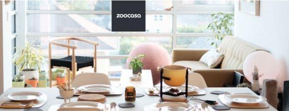 Zoocasa Canadian Housing Trends Survey Contest