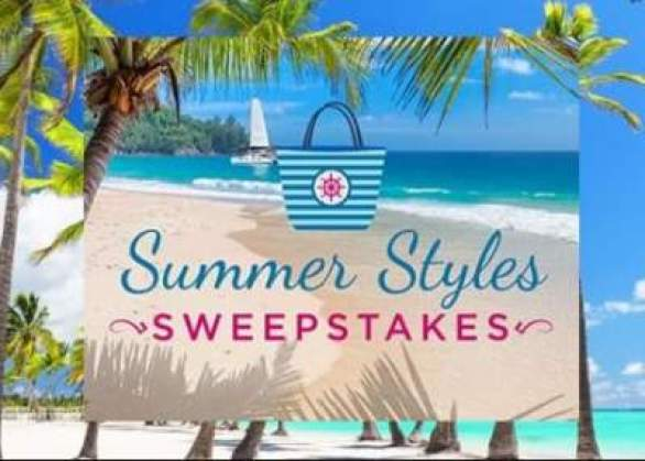 JTV-Summer-Styles-Sweepstakes