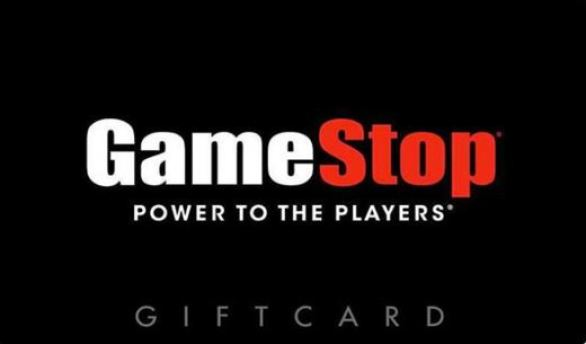 GameStop PowerUp Rewards Instant Win