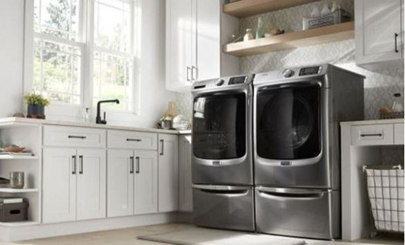 GoodHousekeeping-Laundry-Room-Sweepstakes