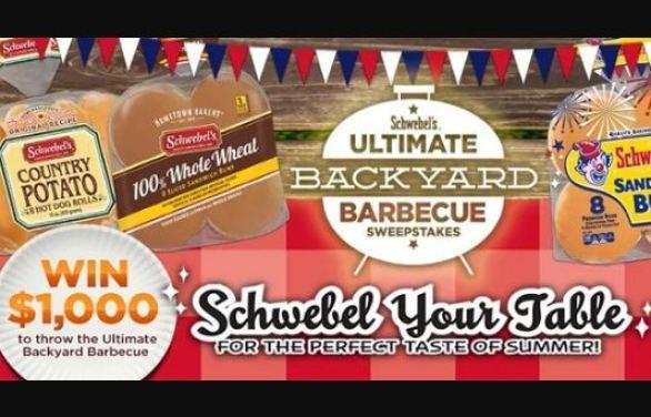 Schwebels-Ultimate-Backyard-Barbecue-Sweepstakes