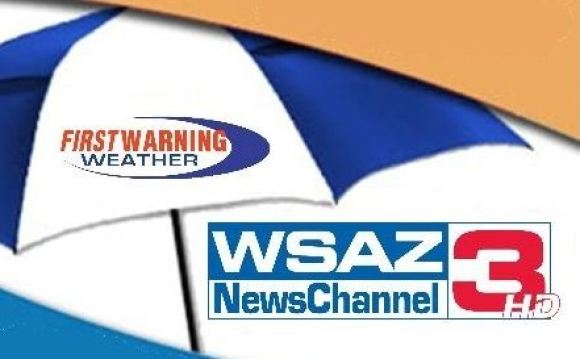 WSAZ-Umbrella-Giveaway