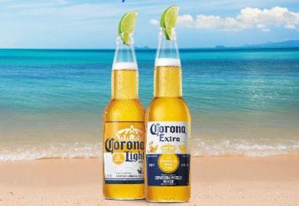 Corona Modelo Soccer Florida Sweepstakes