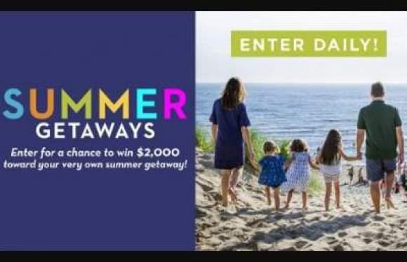 MidwestLiving-Summer-Getaways-Sweepstakes