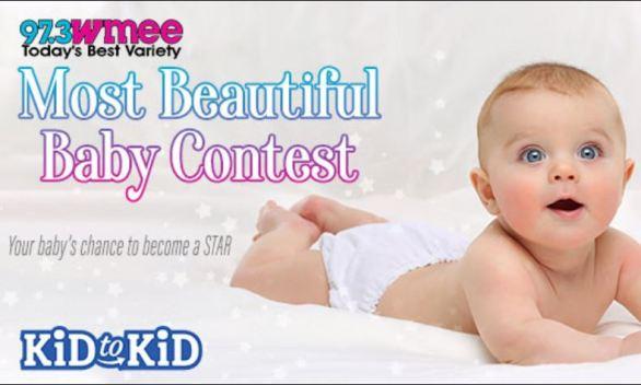 WMEE-Baby-Contest