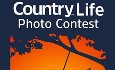 Country Magazine Country Life Photo Contest