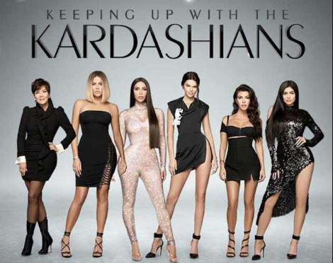 """Enter Amazon Keeping Up With the Kardashians Quote Game Sweepstakes 2018 from Amazon.com/skills now through December 12, 2018 and you could   win KUWTK-themed pop socket, KUWTK-themed t-shirt, and $100 Amazon.com gift card every week. To enter Amazon Skills Sweepstakes, candidates   needs to use your Amazon Alexa to enable the Keeping Up With the Kardashians Quote Game and follow instruction to submit your entry.   <h2 style=""""text-align: center;""""><strong><span style=""""color: #ff0000;""""><span style=""""text-decoration: underline;"""">Amazon.com Keeping Up With   the Kardashians Quote Game Sweepstakes 2018</span></span></strong></h2>  <strong>Eligibility:</strong> The Amazon.com Keeping Up With the Kardashians Quote Game Sweepstakes is open to legal residents of the United   States, District of Columbia (excluding Puerto Rico, Guam, the U.S. Virgin Islands), who are 18 years of age or older.   <strong>Duration:</strong> The Keeping Up With the Kardashians Quote Game Sweepstakes begins on August 5, 2018 at 6:00 P.M. PT and end on   December 12, 2018 at 11:59 P.M. PT.  <table border=""""4""""> <tbody> <tr> <th><strong><a href=""""https://www.eonline.com/news/952582/keeping-up-with-the-kardashians-quote-game-sweeps"""" target=""""_blank""""   rel=""""noopener"""">Online Entry Page</a></strong></th> </tr> <tr> <th><strong><a href=""""https://www.eonline.com/news/952582/keeping-up-with-the-kardashians-quote-game-sweeps"""" target=""""_blank""""   rel=""""noopener"""">Official Rules</a></strong></th> </tr> <tr> <th><strong><a href=""""https://www.facebook.com/Offerscontest/"""" target=""""_blank"""" rel=""""noopener"""">Join Our Facebook Page</a></strong></th> </tr> </tbody> </table>  <strong>Prizes: </strong> Win one (1) KUWTK-themed pop socket, one (1) KUWTK-themed t-shirt, and a one hundred dollar ($100) Amazon.com gift   card X 80 Winners (one Prize Each Week)   <h4 style=""""text-align: left;""""><span style=""""color: #ff0000;""""><strong>Also Participate Nearby Ending Sweepstakes</strong>:</span></h4>   <ul>  <li style=""""text-align: left;""""><stron"""