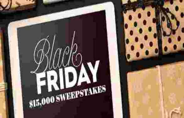 BHG-Black-Friday-Sweepstakes