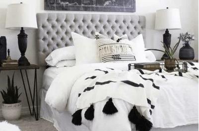 Bob Vila's $5,000 Furniture Giveaway