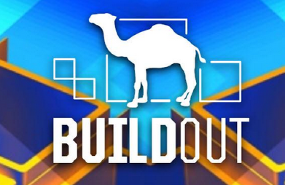Camel Buildout Instant Win and Sweepstakes