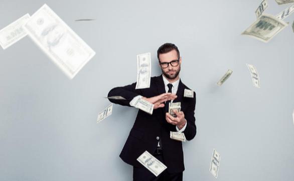 KEZJ Win Cash Contest