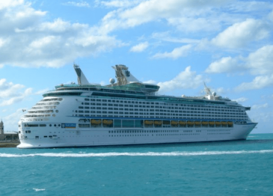 MileagePlus The Ultimate United Cruises Giveaway Sweepstakes
